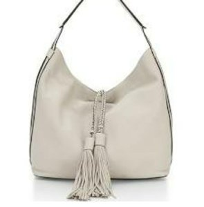 fb70a5fe734 Designer Handbags -- Vintage and Luxury Bags and Purses on Sale ...
