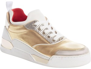 27183233bfb christian louboutin sneakers | Tradesy (Page 10)