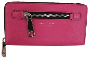b75a53a8dd Marc by Marc Jacobs Wallets - Up to 85% off at Tradesy