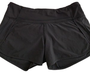 c8be88999c Lululemon Shorts on Sale - Up to 70% off at Tradesy