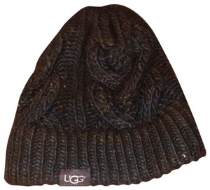 8f3c7c0be UGG Australia Accessories - Up to 70% off at Tradesy
