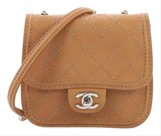 Preload https://img-static.tradesy.com/item/25533209/chanel-classic-flap-citizen-quilted-calfskin-mini-brown-leather-cross-body-bag-0-1-540-540.jpg