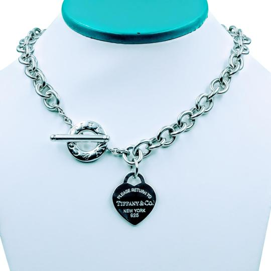 Preload https://img-static.tradesy.com/item/25533509/tiffany-and-co-17-please-return-heart-tag-toggle-sterling-silver-necklace-0-2-540-540.jpg