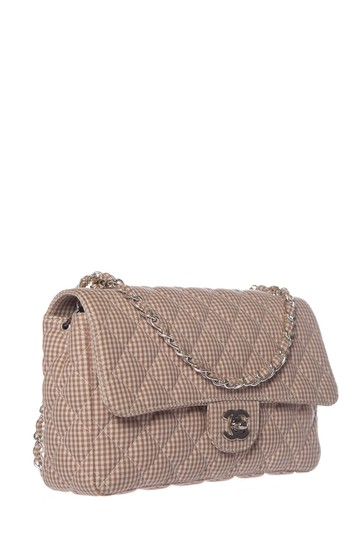 Chanel Shoulder Bag Image 1