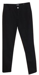 11a773152d5c Kate Spade Jeans Regular - Up to 70% off at Tradesy