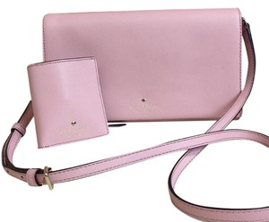 4573c05de Kate Spade Crossbody Bags on Sale - Up to 90% off at Tradesy