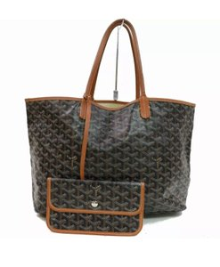 51794f11e9 Goyard on Sale - Up to 70% off at Tradesy (Page 4)