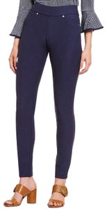 Michael Kors Jeggings