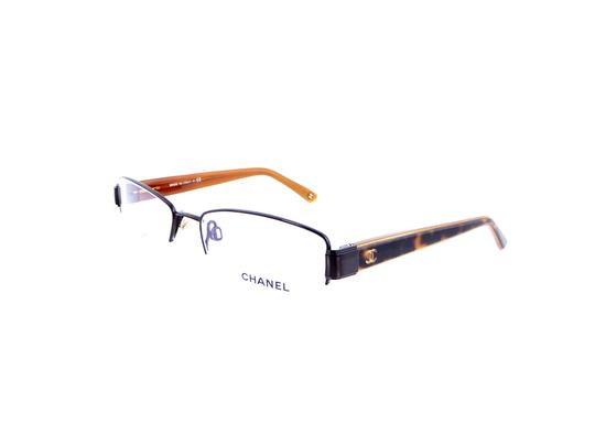 Preload https://img-static.tradesy.com/item/25535233/chanel-brown-ch2142-t-c296-titanium-eyeglasses-rx-frames-51mm-italy-0-0-540-540.jpg
