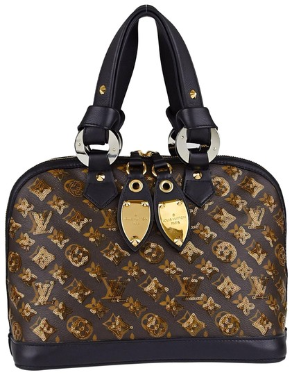Preload https://img-static.tradesy.com/item/25536518/louis-vuitton-alma-limited-edition-eclipse-leather-satchel-0-1-540-540.jpg