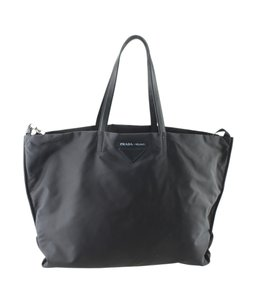 9851e7ffb0 Prada Bags on Sale - Up to 70% off at Tradesy