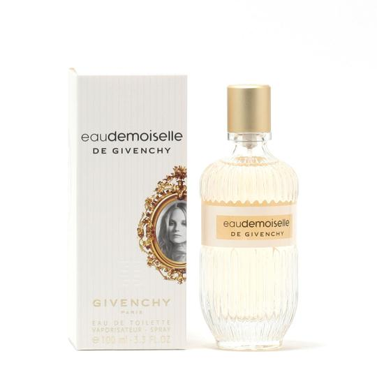 Givenchy Givenchy Eau Demoiselle by Givenchy WomenEau De Toilette Image 2