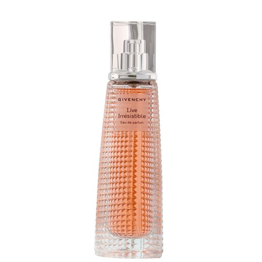 Givenchy Givenchy Live Irresistible Delicieuse by Givenchy Women Eau De Parfum Image 1