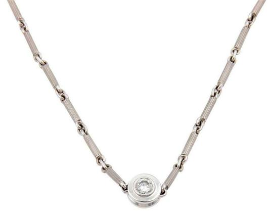 Preload https://img-static.tradesy.com/item/25537419/tiffany-and-co-60201-picasso-diamond-pink-sapphire-18k-gold-reversible-necklace-0-0-540-540.jpg