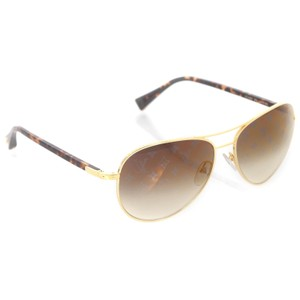 2f143c099 Louis Vuitton Sunglasses on Sale - Up to 70% off at Tradesy