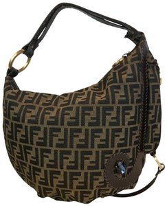 f953af9dbe Fendi Bags on Sale - Up to 70% off at Tradesy (Page 2)