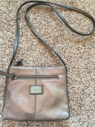 eitienne aigner Cross Body Bag Image 1