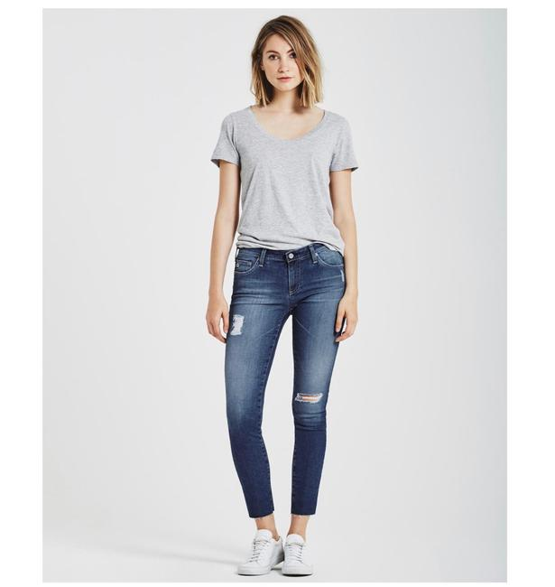 Preload https://img-static.tradesy.com/item/25537748/ag-adriano-goldschmied-18-years-destroyed-distressed-legging-ankle-skinny-jeans-size-2-xs-26-0-0-650-650.jpg