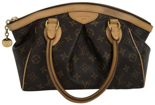 Preload https://img-static.tradesy.com/item/25537841/louis-vuitton-brown-monogram-canvas-hobo-bag-0-1-540-540.jpg