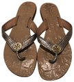 Tory Burch Sandals Image 0
