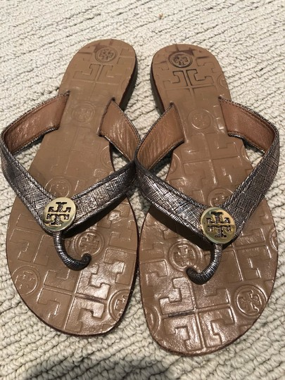 Tory Burch Sandals Image 1
