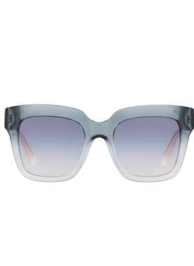 Preload https://img-static.tradesy.com/item/25538000/dolce-and-gabbana-sunglasses-0-0-540-540.jpg