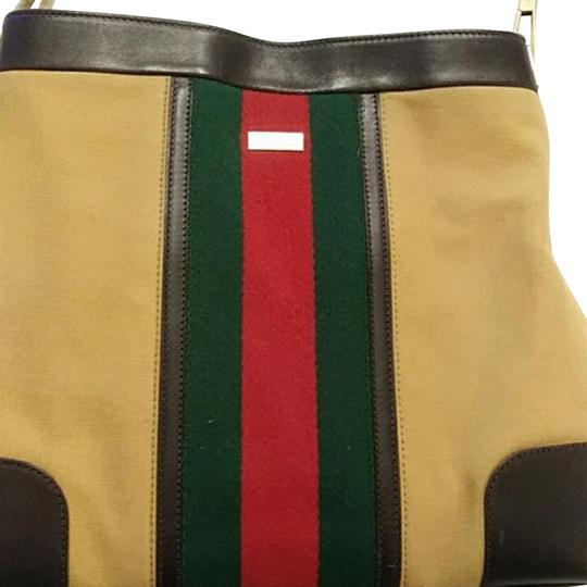 Preload https://img-static.tradesy.com/item/25538168/gucci-large-vintage-large-stripe-toteshoulder-tan-canvas-and-leather-tote-0-2-540-540.jpg