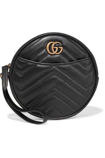 Preload https://img-static.tradesy.com/item/25538270/gucci-marmont-gg-circle-large-quilted-leather-clutch-0-0-540-540.jpg