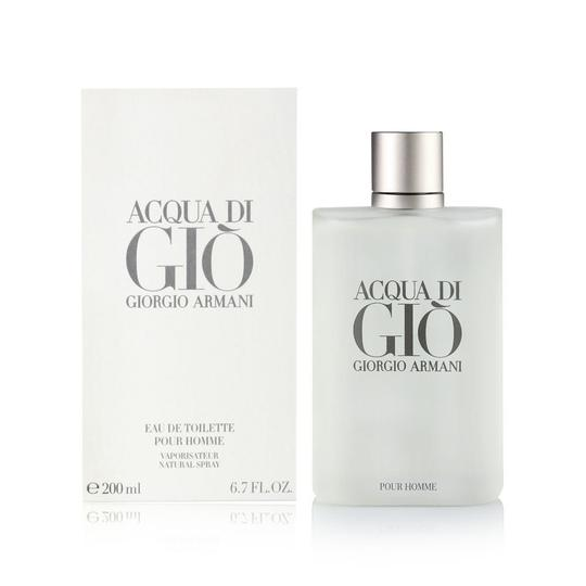 Preload https://img-static.tradesy.com/item/25538274/giorgio-armani-acqua-di-gio-pour-homme-67-oz-200-ml-edt-spray-new-fragrance-0-0-540-540.jpg