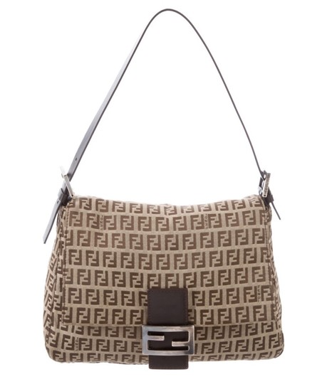 Preload https://img-static.tradesy.com/item/25538297/fendi-zucchino-mama-forever-tan-and-brown-canvas-hobo-bag-0-5-540-540.jpg