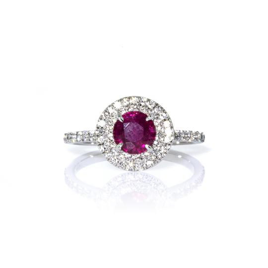 Preload https://img-static.tradesy.com/item/25538322/tiffany-and-co-gold-platinum-soleste-diamond-and-ruby-ring-0-0-540-540.jpg
