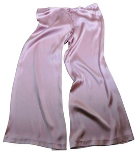 Gucci Relaxed Pants Pink