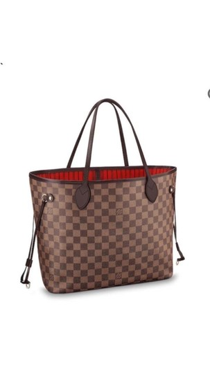 Preload https://img-static.tradesy.com/item/25538370/louis-vuitton-mm-red-canvas-tote-0-0-540-540.jpg