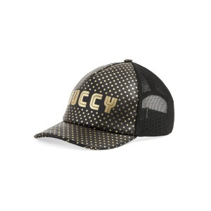 b47fe039 Women's Hats - Up to 70% off at Tradesy (Page 2)