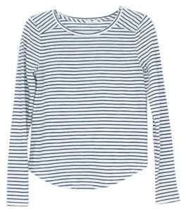 Nordstrom T Shirt Nautical