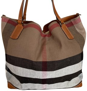 202861d467 Burberry Totes - Up to 70% off at Tradesy