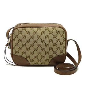 faf1ced39 Gucci Bags on Sale - Up to 70% off at Tradesy (Page 2)