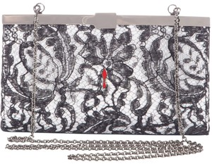 c3beaf6c6 Christian Louboutin Clutches - Up to 70% off at Tradesy