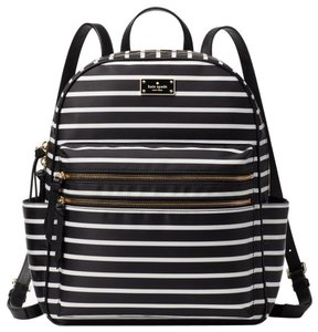 439e82833 Kate Spade Backpacks on Sale - Up to 90% off at Tradesy