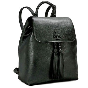 Tory Burch Women Taylor Taylor Backpack