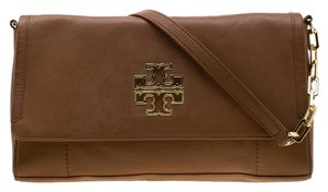 f1aa0ae992 Tory Burch on Sale - Up to 70% off at Tradesy