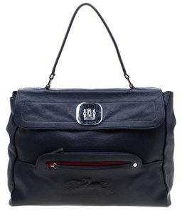 ef58f9a3ea Longchamp on Sale - Up to 80% off at Tradesy