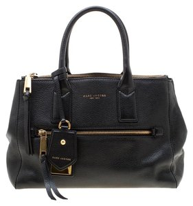 59b20ed16f9 Marc Jacobs Handbags - Up to 80% off at Tradesy