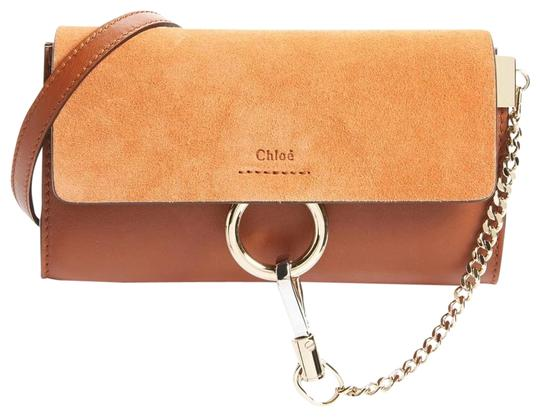Preload https://img-static.tradesy.com/item/25542717/chloe-faye-mini-and-wallet-on-a-chain-classic-tobacco-suede-leather-cross-body-bag-0-2-540-540.jpg
