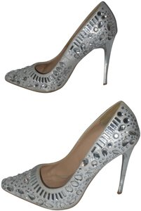 4dff2fc1ab08 Women's Charlotte Russe Shoes