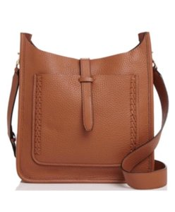 b2b6a86b45aa Rebecca Minkoff Bags on Sale - Up to 70% off at Tradesy