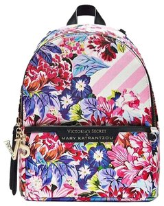567317d2cd3e8 Victoria's Secret Backpacks - Up to 70% off at Tradesy