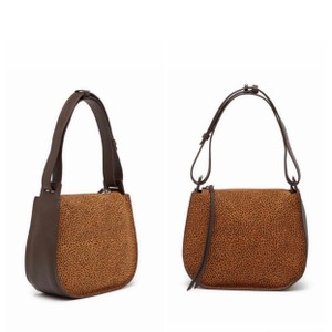 f5fe41bf866 AllSaints Bags - 70% - 90% off at Tradesy