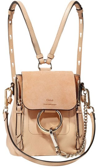 Preload https://img-static.tradesy.com/item/25546817/chloe-faye-mini-quilted-leather-backpack-0-1-540-540.jpg