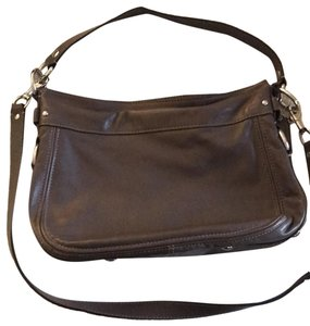 9c5765e351a Coach Bags and Purses on Sale - Up to 70% off at Tradesy